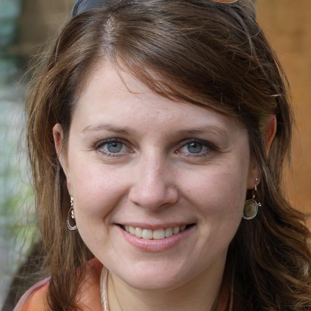 Carla Apak
