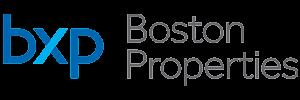 Boston Properties