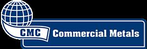 Commercial Metals