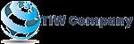 Tiw Company