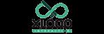 Xloop Interactive